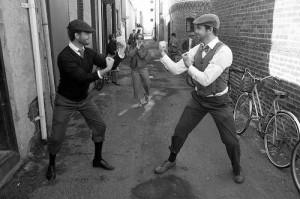 boxing-fisticuffs-kensington-park-toronto-011