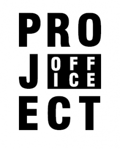 projectoffice