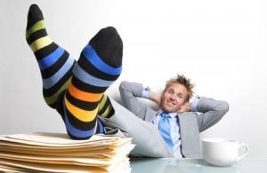 socks_729-420x0