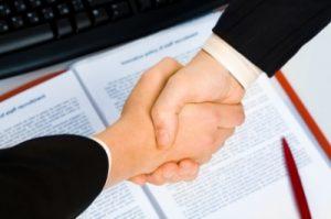 sözleşme-tedarik