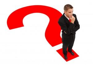 Businessman-on-question-mark