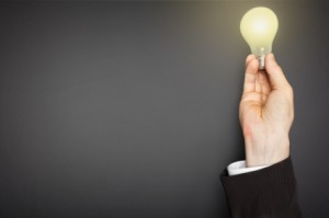 CBI sector expert accelerate iStock_000019938140XSmall