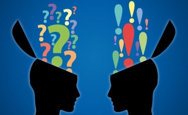 solving_communication_problems