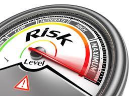 risk-izleme