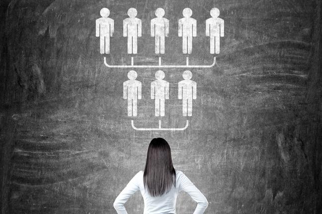 Etkili Proje Yönetimi İçin Liderlik Yetenek ve Becerileri – 4