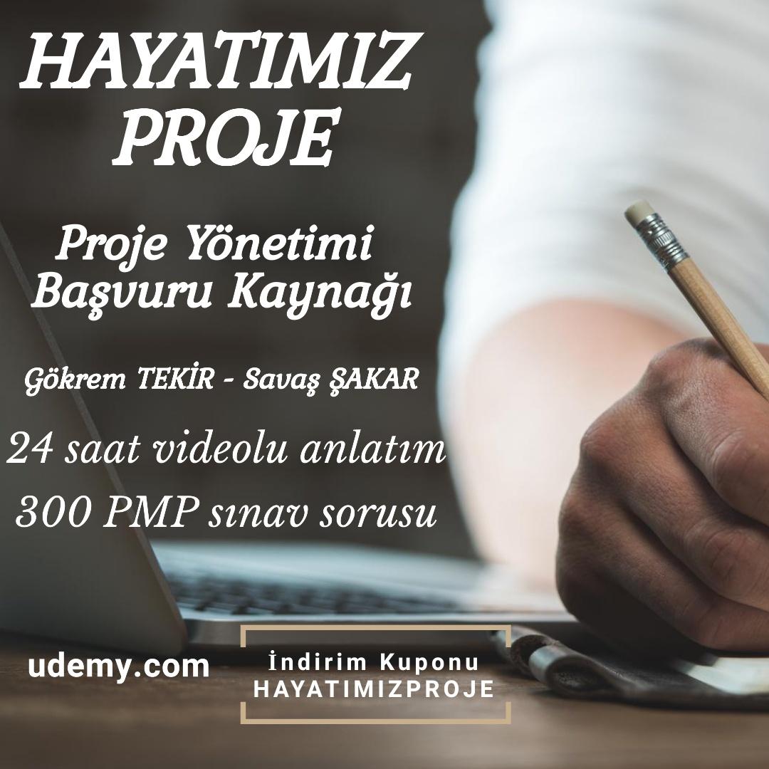 udemy-hayatımız-proje